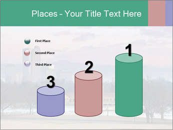 0000074887 PowerPoint Templates - Slide 65