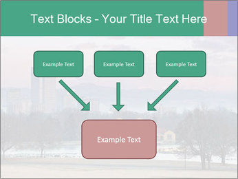 0000074887 PowerPoint Templates - Slide 70