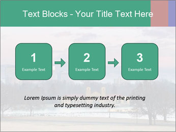 0000074887 PowerPoint Templates - Slide 71