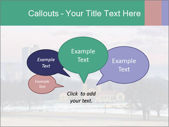 0000074887 PowerPoint Templates - Slide 73