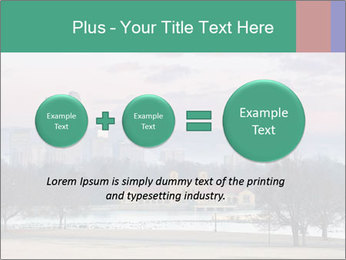 0000074887 PowerPoint Templates - Slide 75