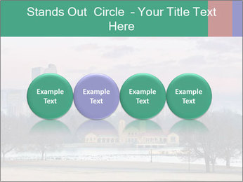 0000074887 PowerPoint Templates - Slide 76