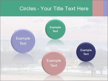 0000074887 PowerPoint Templates - Slide 77