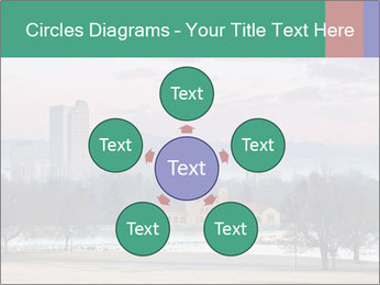 0000074887 PowerPoint Templates - Slide 78
