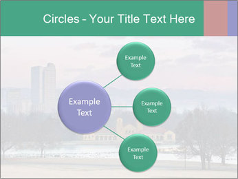 0000074887 PowerPoint Templates - Slide 79