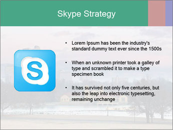 0000074887 PowerPoint Templates - Slide 8