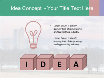 0000074887 PowerPoint Templates - Slide 80