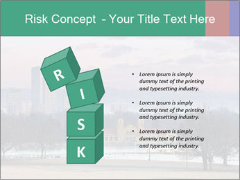 0000074887 PowerPoint Templates - Slide 81