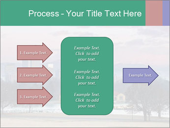 0000074887 PowerPoint Templates - Slide 85
