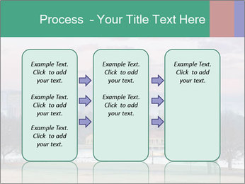 0000074887 PowerPoint Templates - Slide 86