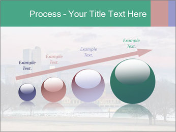 0000074887 PowerPoint Templates - Slide 87