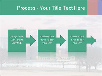 0000074887 PowerPoint Templates - Slide 88