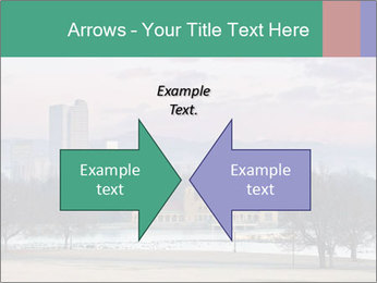 0000074887 PowerPoint Templates - Slide 90