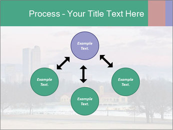 0000074887 PowerPoint Templates - Slide 91