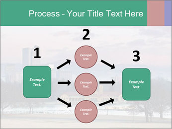 0000074887 PowerPoint Templates - Slide 92