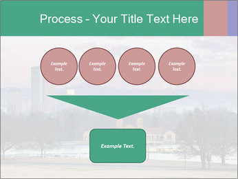 0000074887 PowerPoint Templates - Slide 93