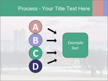 0000074887 PowerPoint Templates - Slide 94