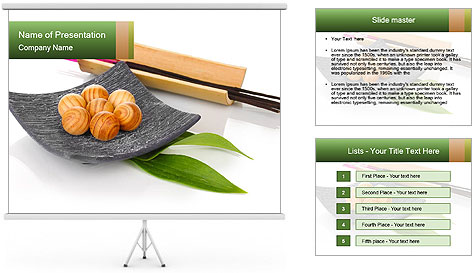 0000074888 PowerPoint Template
