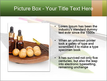 0000074888 PowerPoint Templates - Slide 13