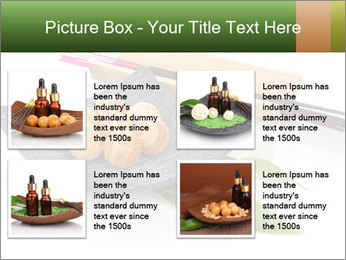 0000074888 PowerPoint Templates - Slide 14