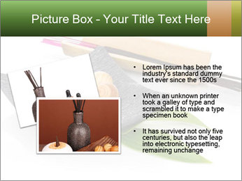 0000074888 PowerPoint Templates - Slide 20