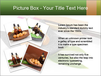 0000074888 PowerPoint Templates - Slide 23