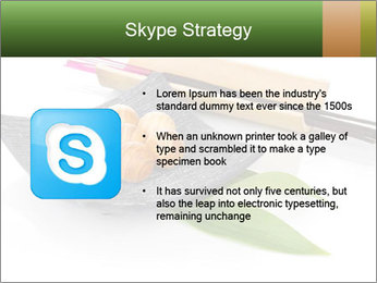 0000074888 PowerPoint Templates - Slide 8