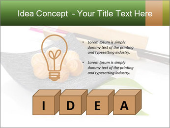 0000074888 PowerPoint Templates - Slide 80