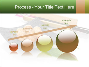 0000074888 PowerPoint Templates - Slide 87