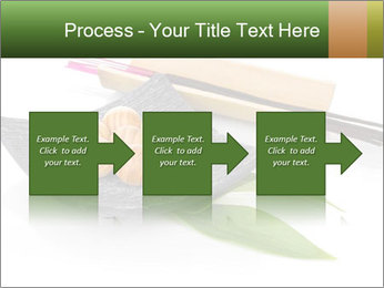 0000074888 PowerPoint Templates - Slide 88