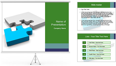 0000074889 PowerPoint Template