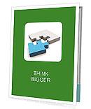 0000074889 Presentation Folder