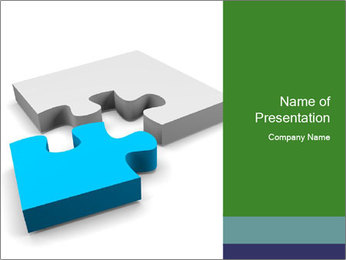 0000074889 PowerPoint Template - Slide 1