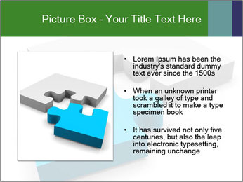 0000074889 PowerPoint Template - Slide 13