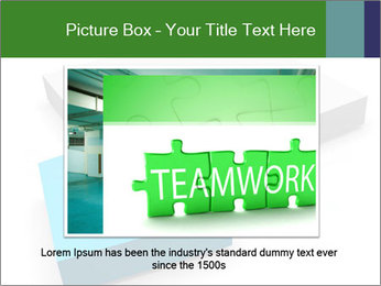 0000074889 PowerPoint Template - Slide 15