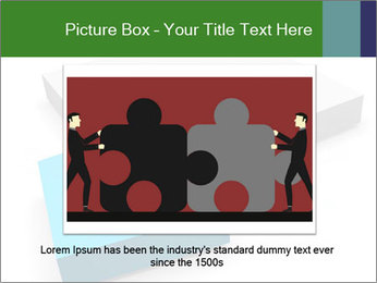 0000074889 PowerPoint Template - Slide 16