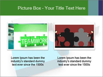 0000074889 PowerPoint Template - Slide 18