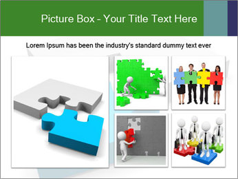 0000074889 PowerPoint Template - Slide 19