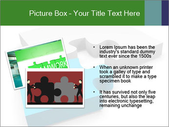 0000074889 PowerPoint Template - Slide 20