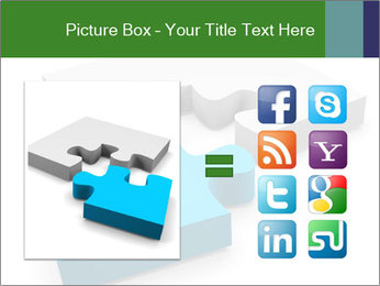 0000074889 PowerPoint Template - Slide 21