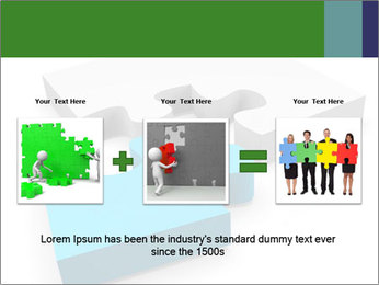 0000074889 PowerPoint Template - Slide 22