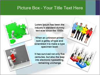 0000074889 PowerPoint Template - Slide 24