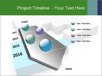 0000074889 PowerPoint Template - Slide 26