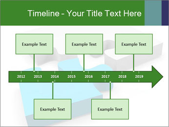0000074889 PowerPoint Template - Slide 28