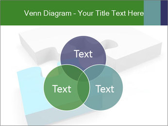 0000074889 PowerPoint Template - Slide 33