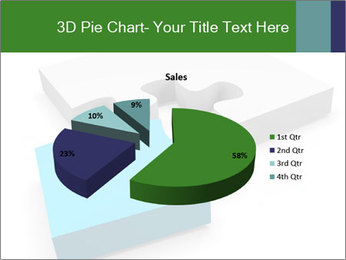 0000074889 PowerPoint Template - Slide 35