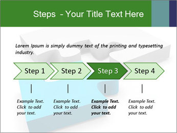 0000074889 PowerPoint Template - Slide 4