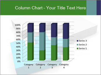 0000074889 PowerPoint Template - Slide 50
