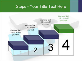 0000074889 PowerPoint Template - Slide 64