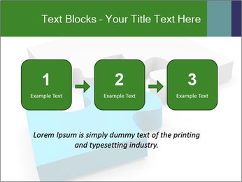 0000074889 PowerPoint Template - Slide 71